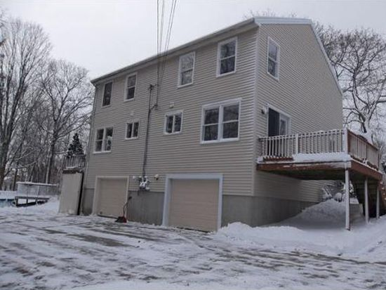 35 Golden St UNIT 35, Haverhill, MA 01830