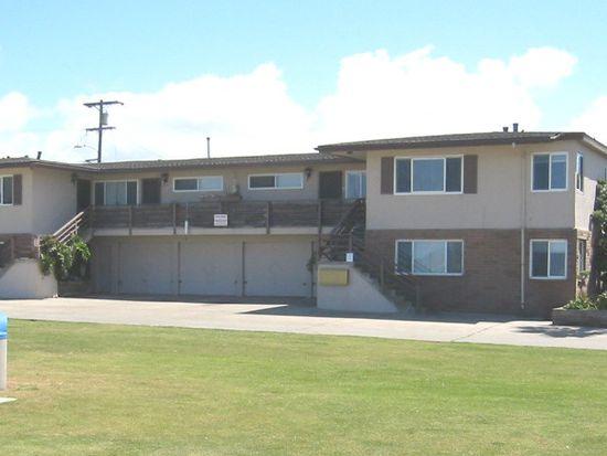 5134 Saratoga Ave APT 4, San Diego, CA 92107