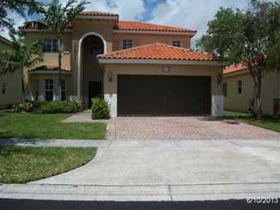 1820 NE 35th Ave, Homestead, FL 33033
