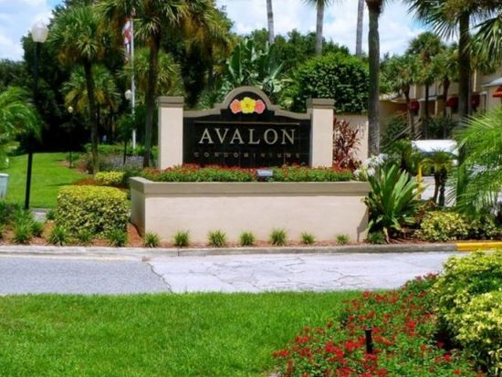 4415 S Semoran Blvd APT 6, Orlando, FL 32822