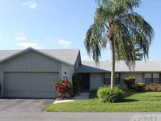 9070 SW 22nd St APT B, Boca Raton, FL 33428