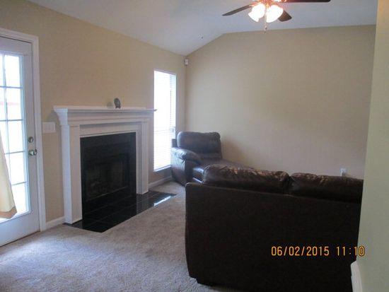 3556 Crawfordville Dr, Augusta, GA 30909