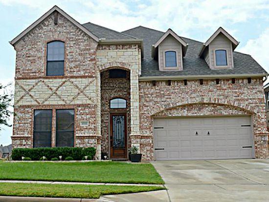 15333 Mallard Creek St, Roanoke, TX 76262