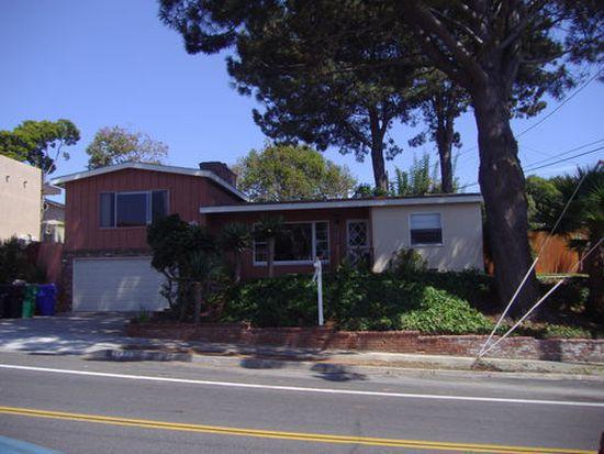 1477 Santa Barbara St, San Diego, CA 92107