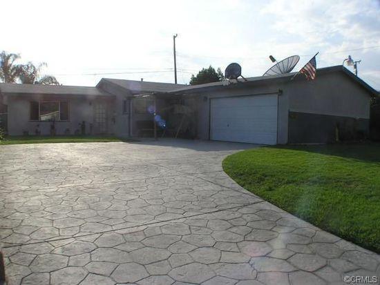 5360 Ironwood St, San Bernardino, CA 92404
