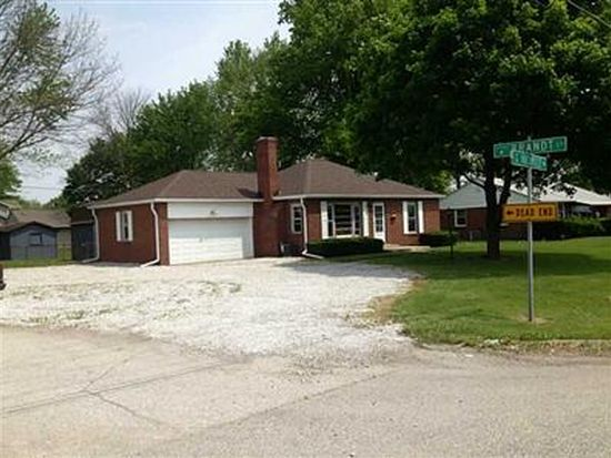 6426 Rockville Rd, Indianapolis, IN 46214