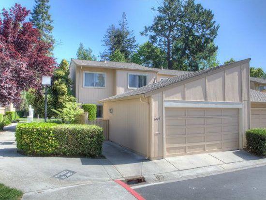 6123 Brigantine Dr, San Jose, CA 95129