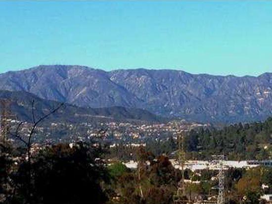 2635 Adelbert Ave, Los Angeles, CA 90039