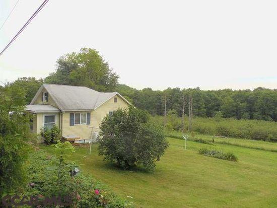 454 Ernestville Rd, Osceola Mills, PA 16666
