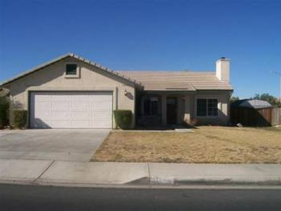 12668 El Evado Rd, Victorville, CA 92392