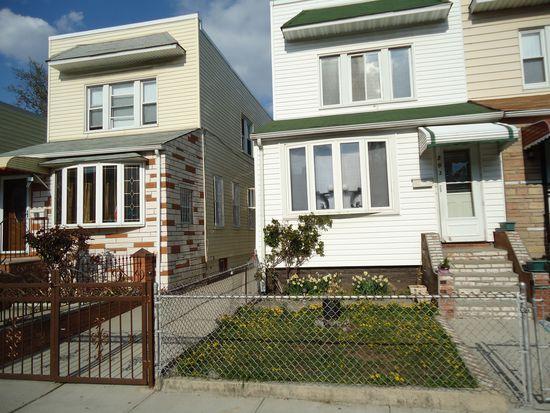 203 E 38th St, Brooklyn, NY 11203