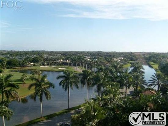 11640 Court Of Palms APT 501, Fort Myers, FL 33908