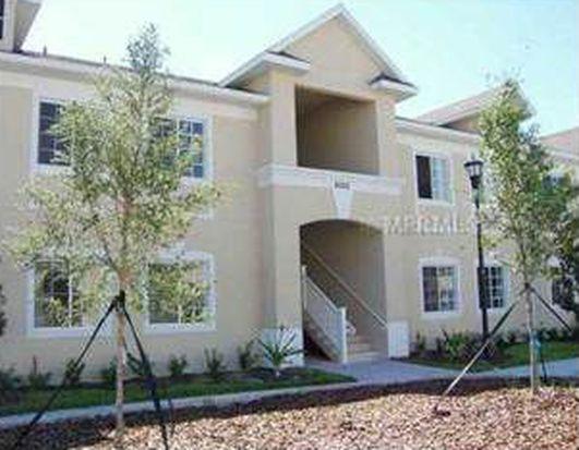 6009 Skydale Way UNIT 201, Riverview, FL 33569