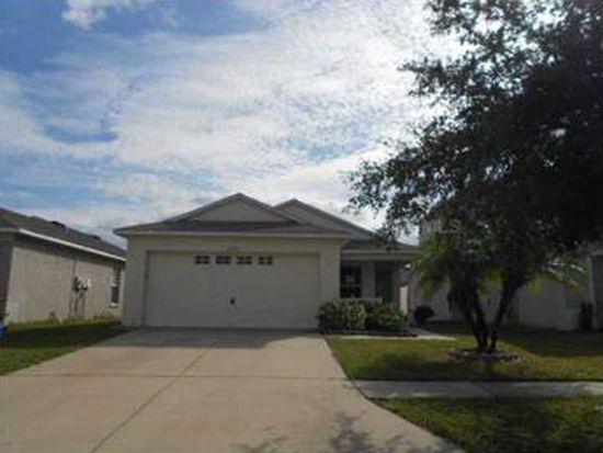 12731 Evington Point Dr, Riverview, FL 33579