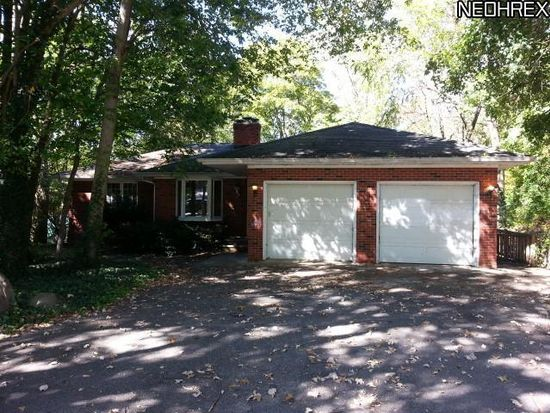 1057 Riverside Dr, Painesville, OH 44077