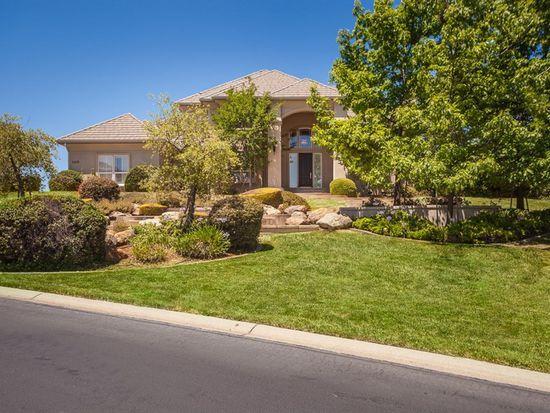 4816 Moreau Ct, El Dorado Hills, CA 95762