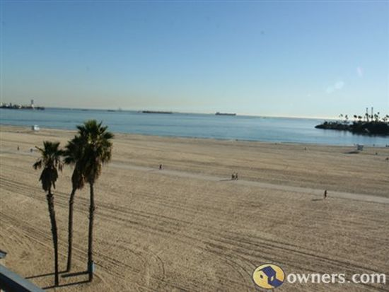 1 3rd Pl UNIT 204, Long Beach, CA 90802