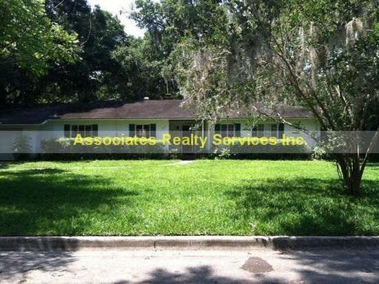 1917 NW 12th Rd, Gainesville, FL 32605