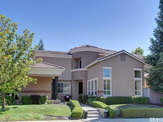 1200 Reuter Ranch Rd, Roseville, CA 95661