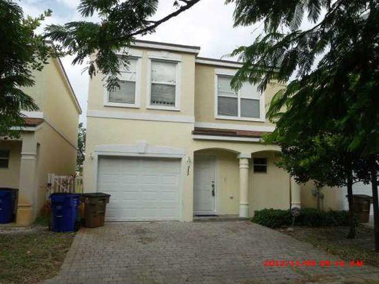 959 SW 15th St, Deerfield Beach, FL 33441