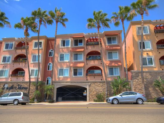 840 Turquoise St UNIT 202, San Diego, CA 92109
