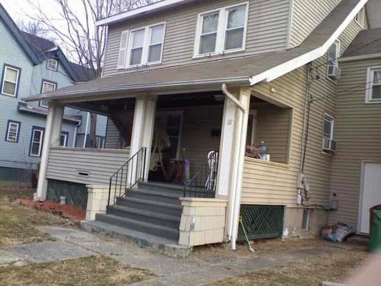 18 Church St, Beacon, NY 12508
