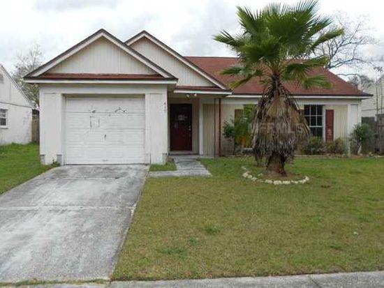 419 Regal Park Dr, Valrico, FL 33594