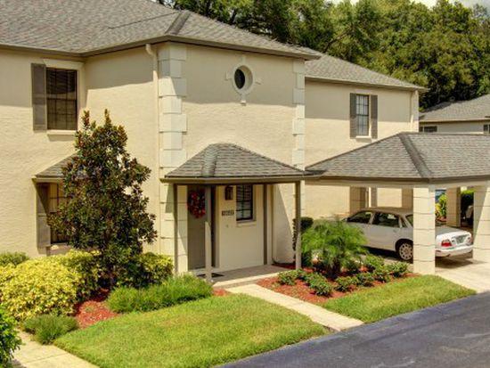 13027 Village Chase Cir, Tampa, FL 33618
