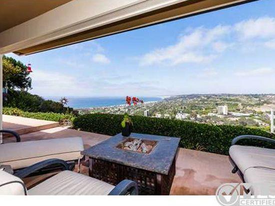 7514 Via Capri, La Jolla, CA 92037