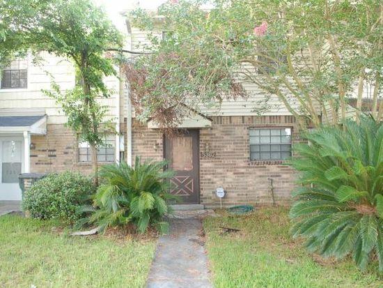 5302 Tullis Dr, New Orleans, LA 70131