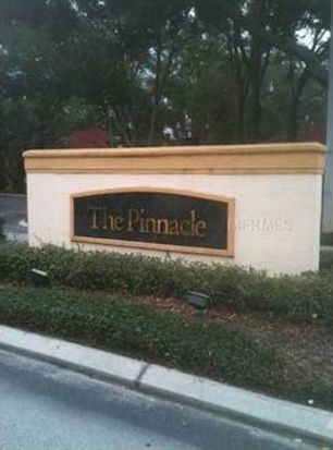5608 Pinnacle Heights Cir APT 309, Tampa, FL 33624