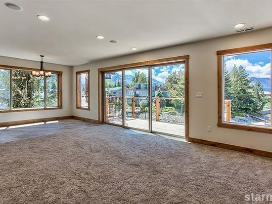 412 Wedeln Ct, South Lake Tahoe, CA 96150