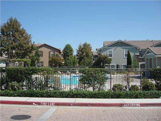 7331 Shelby Pl APT 72, Rancho Cucamonga, CA 91739