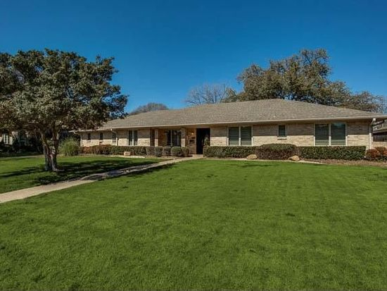 3757 Northaven Rd, Dallas, TX 75229
