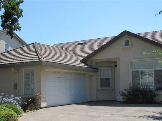 2901 Sierra Mills Ln, Sacramento, CA 95864