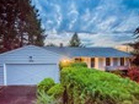 19106 Olympic View Dr, Edmonds, WA 98020