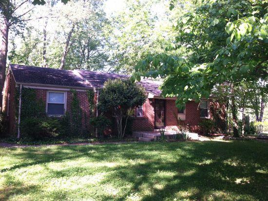 602 Olympia Pl, Murfreesboro, TN 37130