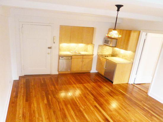 5 Tudor City Pl APT 905, New York, NY 10017