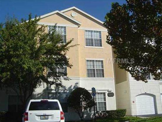 12825 Madison Pointe Cir APT 304, Orlando, FL 32821