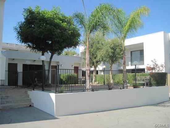 810 N Monterey St APT 10, Alhambra, CA 91801