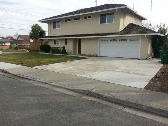 103 Madelia Pl, San Ramon, CA 94583