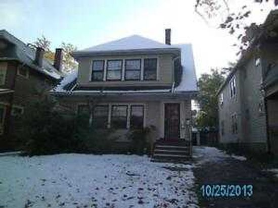 1675 Coventry Rd, Cleveland Heights, OH 44118