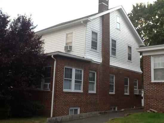 16 Erwin Pl, West Orange, NJ 07052