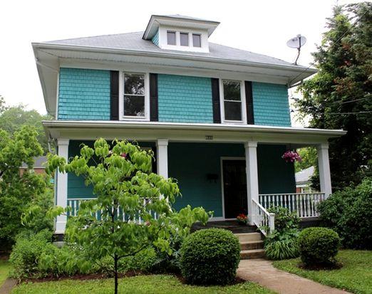 1336 Newton St NE, Washington, DC 20017
