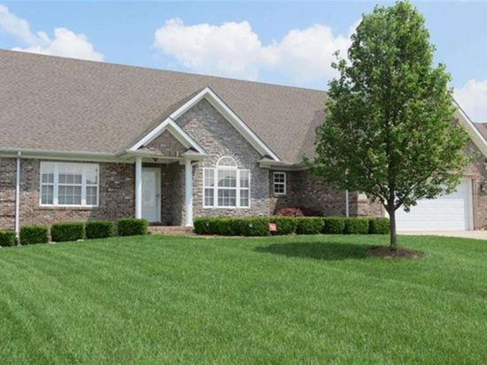 918 Sugarberry Ave, Bowling Green, KY 42104