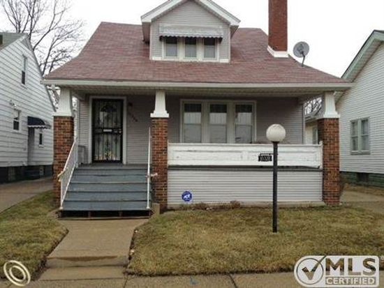 10328 Morley St, Detroit, MI 48204