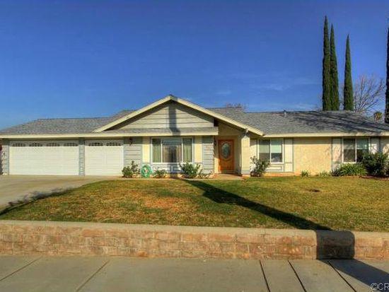 221 S San Mateo St, Redlands, CA 92373