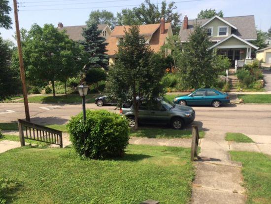 115-117 E Como Ave, Columbus, OH 43202