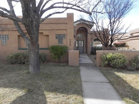 11016 Academy Ridge Rd NE, Albuquerque, NM 87111