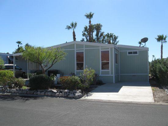 15500 Bubbling Wells Rd SPC 152, Desert Hot Springs, CA 92240